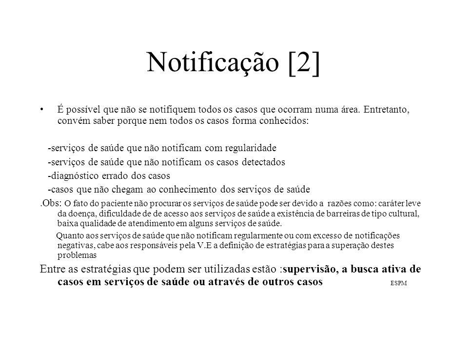 Notificação [2]